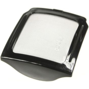 Delonghi Filtre G875439