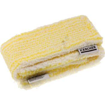 Karcher Chiffon microfibres 2.633.130.0