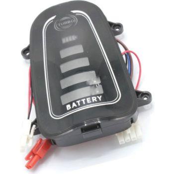 Hoover Module électronique 48019917