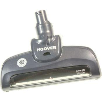 Hoover Brosse parquet 48021901
