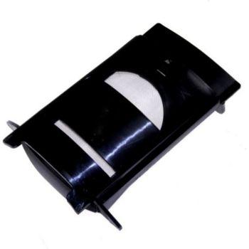 Moulinex Filtre MS-620506