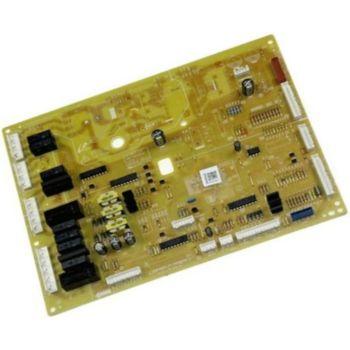 Samsung Carte électronique DA92-00405A