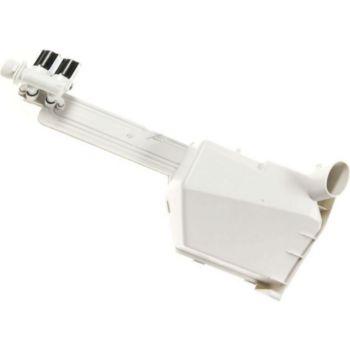 Whirlpool Distributeur à produit 481010906390, C00