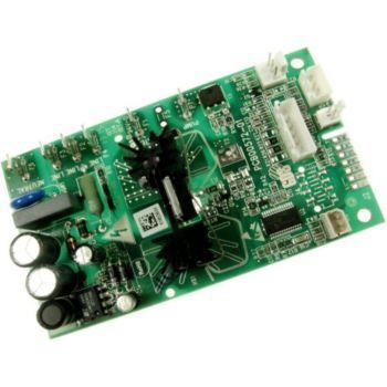 Delonghi Carte électronique 5213217881