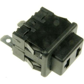 Delonghi Interrupteur unipolaire 5128109300