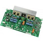 Siemens Module de puissance programmé 11009417