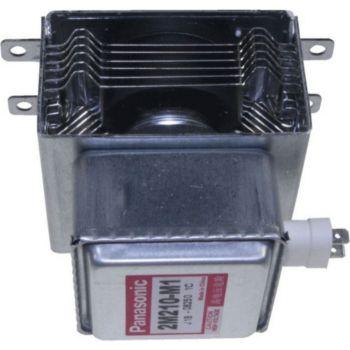 Panasonic Magnetron 2M210-M1