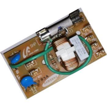 Samsung Cable d'alimentation DE96-00820A