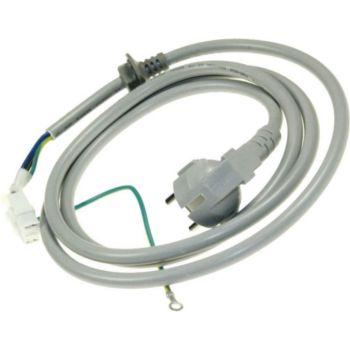 LG Câble d'alimention EAD40521411