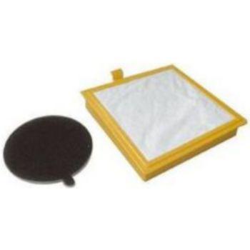 Hoover Kit U28 09205451
