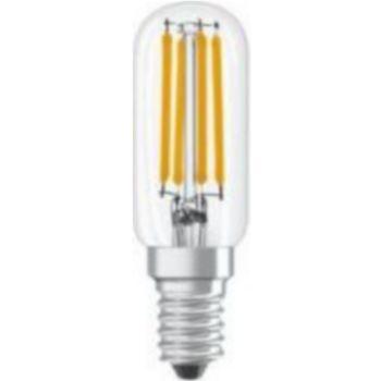 Brandt Lampe led AS0071697, 76X6318