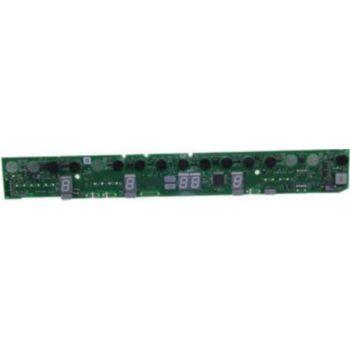 Bosch Module élément de commande 00614050