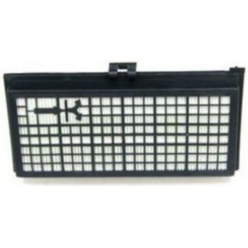 Miele Filtre actif HEPA S compatible compatibl