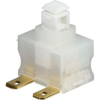 Miele marche arrêt compatible compatible 90232