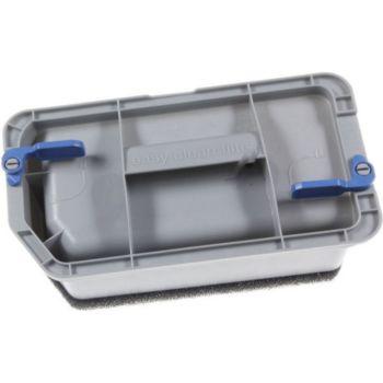 Bosch Filtre 12010178