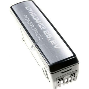 Electrolux 140055192516