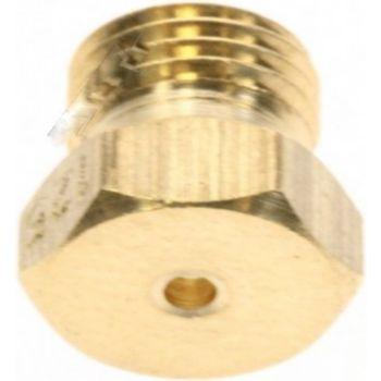 Beko Injecteur gaz naturel 2kw 431920094