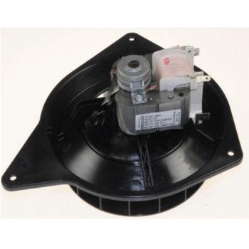Bosch Ventilateur du moteur 00659302