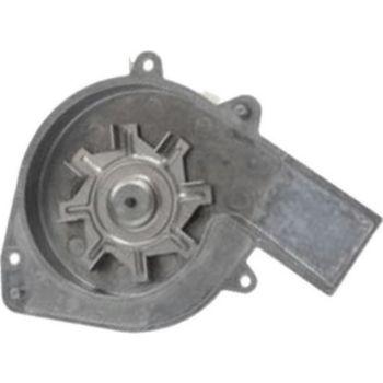 Siemens Ventilateur du moteur 00657517