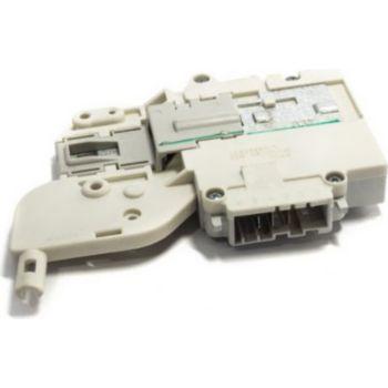 Electrolux Securitè de porte 1240348308
