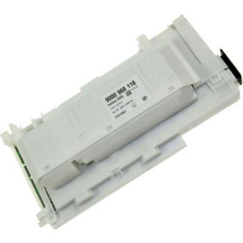 Bosch Module de puissance programmé 12007294