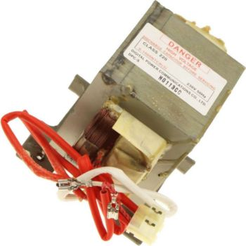 Whirlpool Transformateur 480120101541, C00429896