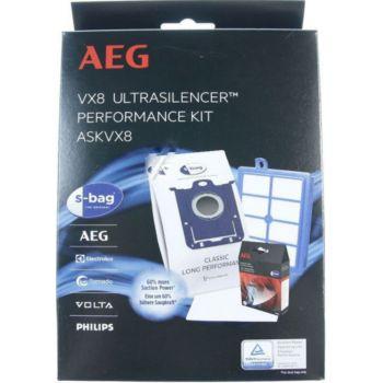Electrolux Kit  ASKVX8 ultrasilence 9009229643