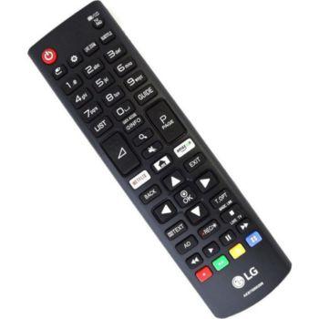 LG Télécommande AKB75595415