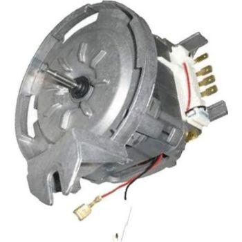 Siemens 00488284