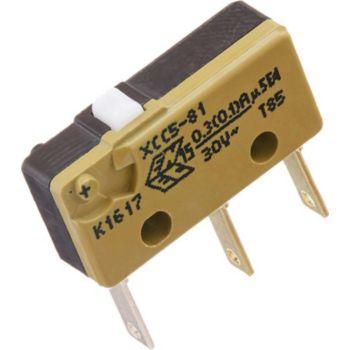 Saeco Micro interrupteur 996530058851
