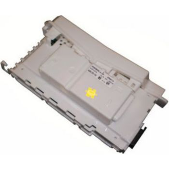 Bosch Module de puissance 00750510