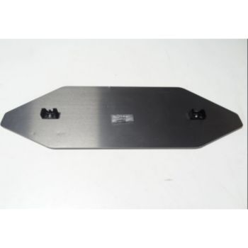 LG Pied AAN75650702, AAN75650701