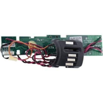 Electrolux Module électronique avec fil 14011252309