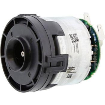 Electrolux 140060894015