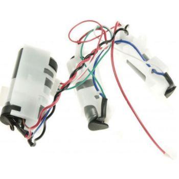 Electrolux 14.4v 4055420998