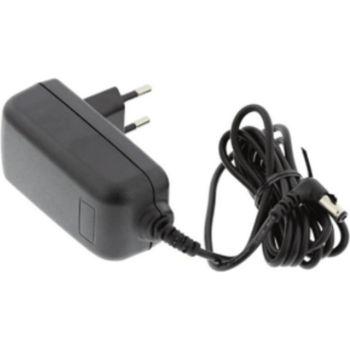 Electrolux 28.8v 140058778014