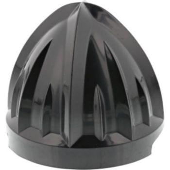 Electrolux Couvercle pour cône 4055256061