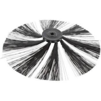 Electrolux Brosse latérale 4060001049