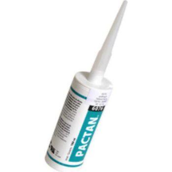 Electrolux Mastic silicone 4006064820