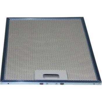 Ariston Filtre métal  260x320mm C00076591, GRI00