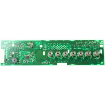 Siemens Module de  commande 12004771