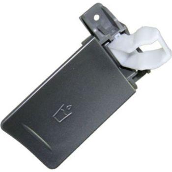 LG ABH74340307