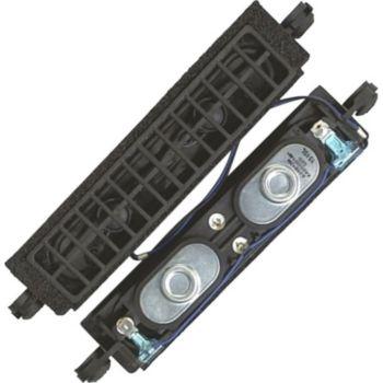 LG Haut parleur EAB60961401