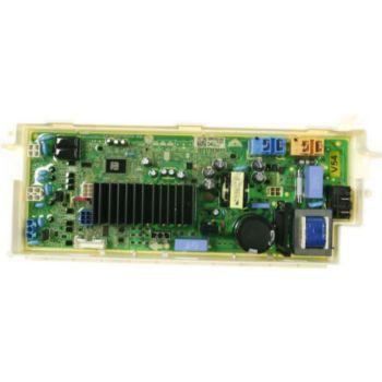LG Platine principale EBR78310904