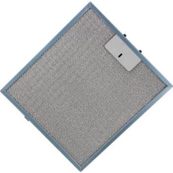 Rosieres Filtre métal antigraisse 49010847