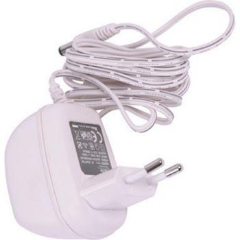 Electrolux Adaptateur alimentation courant 40713995