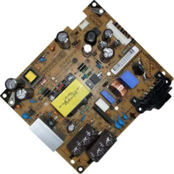 LG Platine d'alimentation EAY62809403