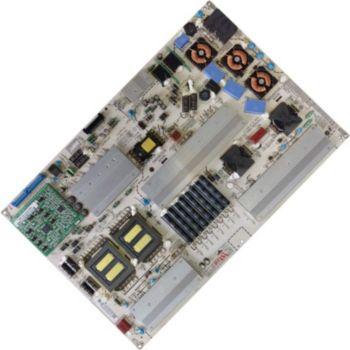 LG Platine d'alimentation EAY60803202