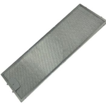 Rosieres Filtre métal  B 49026165