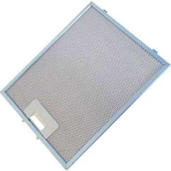 De Dietrich Filtre métal antigraisse AS6020665